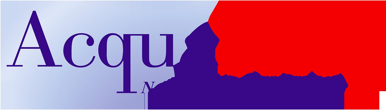 AcquaShop Pesaro negozi automatici Logo